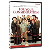 For Your Consideration [DVD] [2006]by WARNER HOME VIDEO
