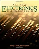 All New Electronics Self-Teaching Guide (Wiley Self Teaching Guides) - 0470289619