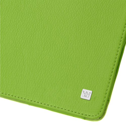 iPad leather case-2760186