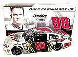 *AUTOGRAPHED* 2013 Dale Earnhardt Jr. #88 Diet Mountain Dew (Hendrick Chevy) Lionel 1/24 NASCAR Diecast