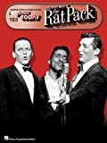 163 Very Best Of The Rat Pack (E-Z Play Today)