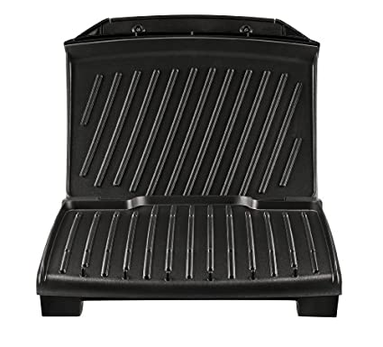 T-fal-GC430D52-4-Burger-Curved-Grill
