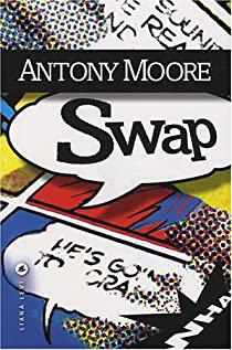 Swap par Moore