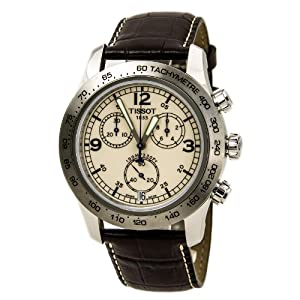 Tissot Men's Watch T36131672
