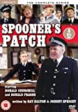 Spooner's Patch - The Complete Series [DVD]