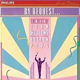 By Request...John Williams & The Boston Pops