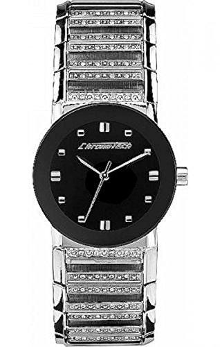 CT.7146LS/02 M Chronotech Reloj de Mujer Descuento del 20%