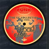 12-Inch Collection & More Kool & The Gang