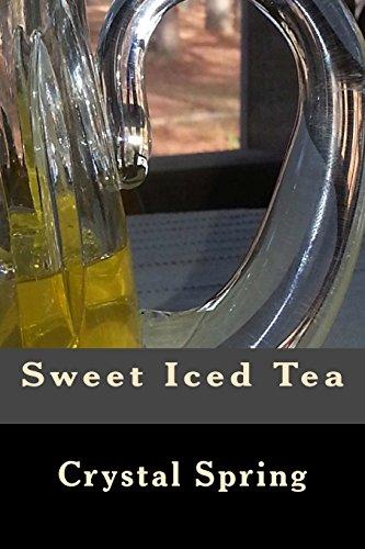sweet-iced-tea