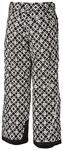 Columbia Sportswear Girl's Bugaboo Pants columbia sportswear women s saturday trail shorts