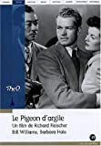 img - for Pigeon D Argile book / textbook / text book