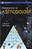 img - for Introduction to Astrobiology book / textbook / text book