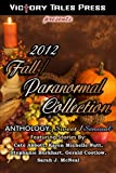 img - for 2012 Fall/Paranormal Collection book / textbook / text book