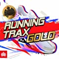 Running Trax Gold - Ministry Of Sound