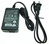 JIOOYEE AC Adapter Charger For SONY