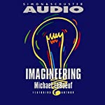 Imagineering | Michael Leboeuf