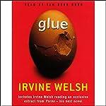 Glue | Irvine Welsh