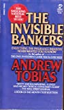 echange, troc Kelli M. Gary - INVISIBL BANKERS