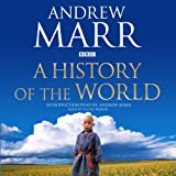 img - for A History of the World book / textbook / text book