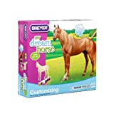 Breyer My Dream Horse Customizing Thorou...