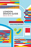 img - for London Design Guide 2014-2015 book / textbook / text book