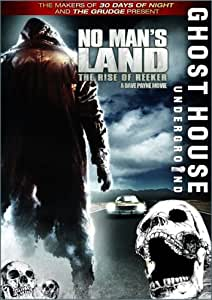 No Man's Land: The Rise of Reeker [Import]