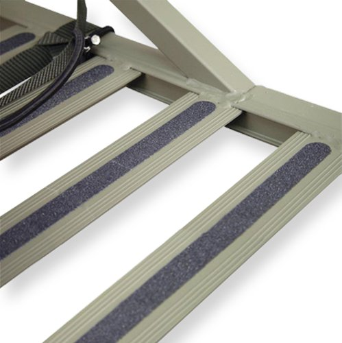 Summit Treestands High Traction Strips 716943901808