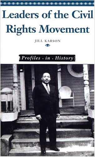 civil right diary Journal entry: the civil rights movement in the 1960s d'angelo's chapters 41 to 43 discuss the various demonstrations and sides of the civil rights movement.