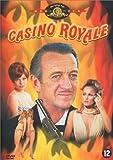 echange, troc Casino Royale