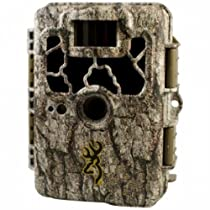 Sepc Ops Browning Trail Cam