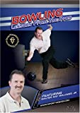 echange, troc Bowling Lessons From the Pros [Import anglais]