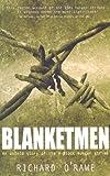 Blanketmen: An Untold Story of the H-block Hunger Strike