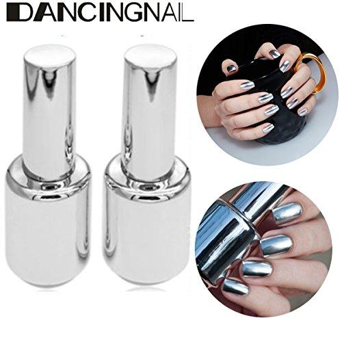 vernis-a-ongle-dancingnail-2pcs-kit-vernis-a-ongle-15ml-metallique-miroir-effet-vernis-a-ongles-15ml