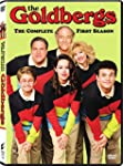 The Goldbergs: The Complete First Sea...