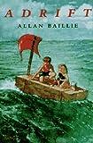 Baillie Allan : Adrift