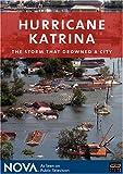 NOVA - Hurricane Katrina: The Storm That Drowned a City