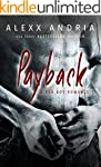 PAYBACK (A Bad Boy Romance)