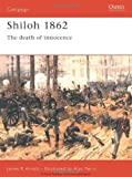 img - for Shiloh 1862: The Death Of Innocence (Campaign) book / textbook / text book