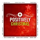 Positively Christmas (2012)