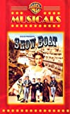 echange, troc Show Boat [VHS]