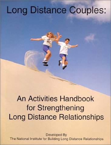 book about long distance relationship fiction meaning