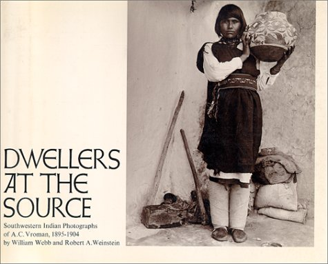 Dwellers at the Source