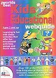 The World's Best Kids Educational Webguide