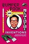 Bumper Book of Unuseless Japanese Inv...