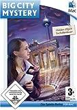 echange, troc Big City Mystery Mac Edition