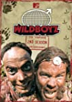 Wildboyz: Season 2