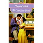 Book Review on The Gold Scent Bottle (Signet Regency Romance) by Dorothy Mack