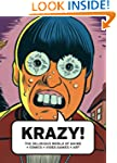 KRAZY!: The Delirious World of Anime...