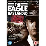The Eagle Has Landed [DVD]by Michael Caine