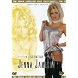 The Jenna Jameson Gold Collection: Essential Jenna Jameson [Import]by Jenna Jameson